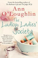 The Ludlow Ladies Society