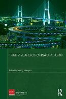 Thirty Years of China's Reform