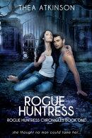 Rogue Huntress