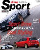 af imp.Sport