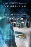 The Bane Chronicles 10: The Course of True Love (and First Dates)