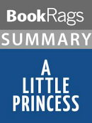 Summary & Study Guide: A Little Princess