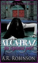 Alcatraz The Righteous Pearl