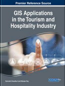 GIS Applications in the Tourism and Hospitality Industry