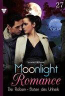 Moonlight Romance 27 – Romantic Thriller