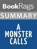 Summary & Study Guide: A Monster Calls