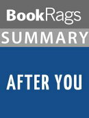 Summary & Study Guide: After You