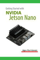 Getting Started with NVIDIA Jetson Nano