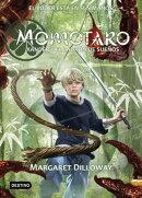 Momotaro. Xander y el ladrón de sueños