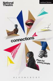 Connections 500Blackout; Eclipse; What Are They Like?; Bassett; I'm Spilling My Heart Out Here; Gargantua; Children of Killers; Take Away; It Snows; The Musicians; Citizenship; Bedbug【電子書籍】[ Snoo Wilson ]