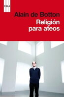 Religión para ateos