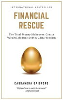 Financial Rescue: The Total Money Makeover