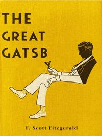 The Great Gatsby - Free! [Annotated & Illustrated] [The Great Gatsby Game]【電子書籍】[ Francis Scott Fitzgerald ]