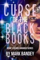 Curse of the Black Books