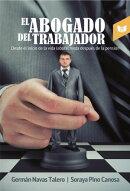 El abogado del trabajador