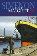 Tout Maigret T. 6