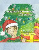 A Magical Christmas for Paul Stewart