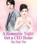 A Romantic Night: Get a CEO Home