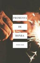 Promessa de Honra