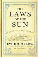 The Laws of the Sun