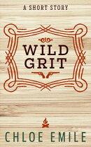 Wild Grit