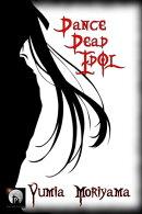 Dance Dead Idol