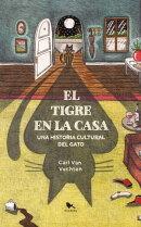 El tigre en la casa