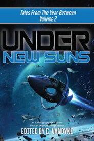 Under New Suns【電子書籍】