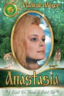 Volume I: Anastasia