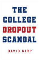 The College Dropout Scandal