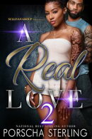 A Real Love 2