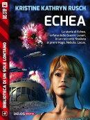 Echea