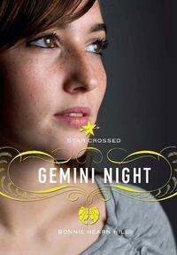 StarCrossed:GeminiNight
