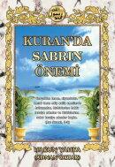 Kuran'da Sabrın Önemi