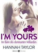 I'm Yours Band 1