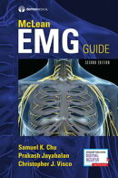 McLean EMG Guide, Second Edition