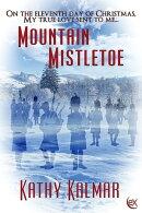 Mountain Mistletoe