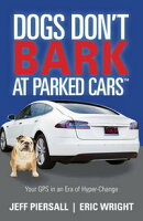 Dogs Don't Bark at Parked Cars