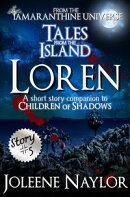 Loren (Tales from the Island)