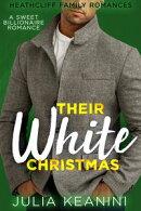 Their White Christmas