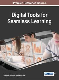 DigitalToolsforSeamlessLearning