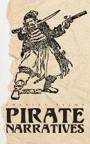 Pirate Narratives
