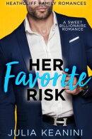 Her Favorite Risk