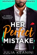 Her Perfect Mistake