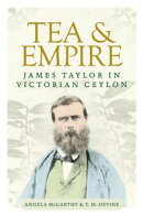Tea and empire