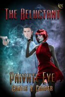 The Reluctant Private Eye