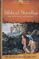 Biblical Novellas
