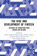 The Rise and Development of FinTech