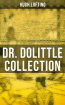 Dr. Dolittle Collection