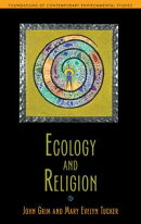 Ecology and Religion